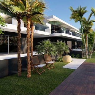 urbanización_diseño-14.jpg