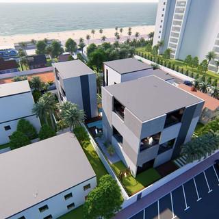 urbanización_diseño_muchavista-9.jpg