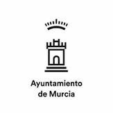 Ayto Murcia.png