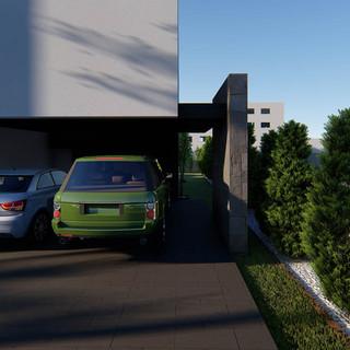 vivienda_unifamiliar_diseño_torrellano-1