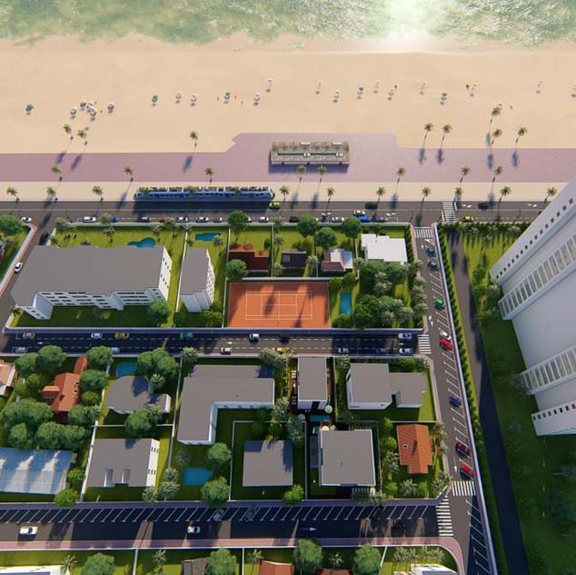 urbanización_diseño_muchavista-8.jpg