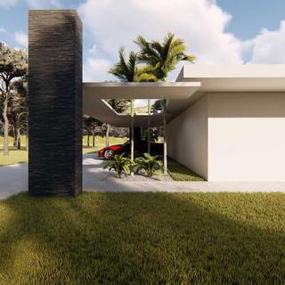 casa_diseño_campello-12.jpg