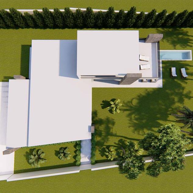 casa_unifamiliar_diseño_mutxamel (11 de