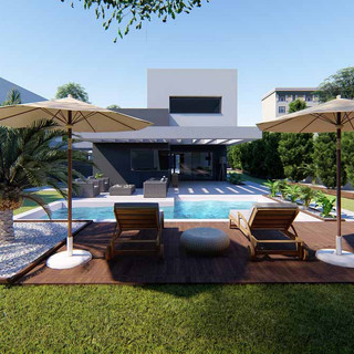casas_diseño_San_Juan-16.jpg