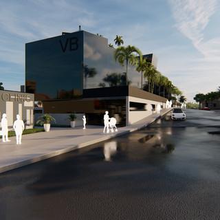 Proyecto El Abir (13).jpg