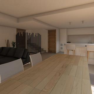 Reformas_piso alicante-2.jpg