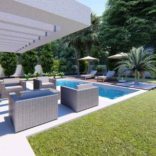 casas_diseño_San_Juan-18.jpg