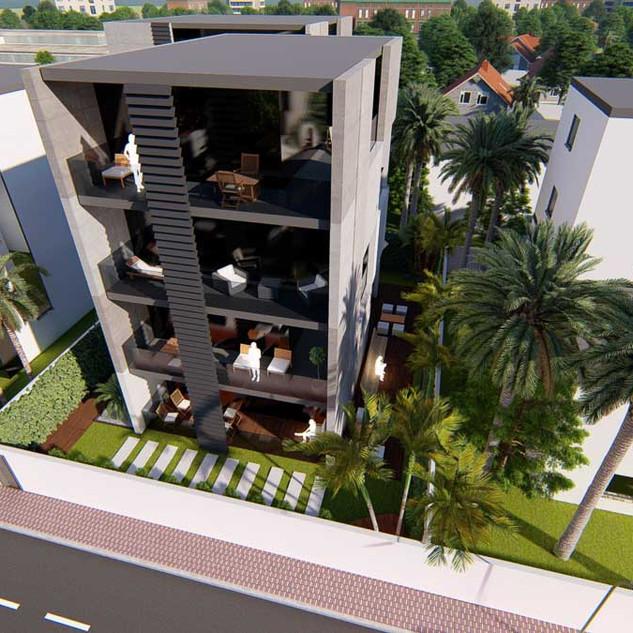 urbanización_diseño_muchavista-3.jpg