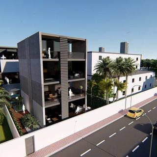 urbanización_diseño_muchavista-7.jpg