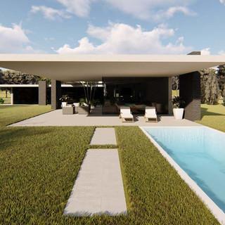 casa_diseño_campello-1.jpg