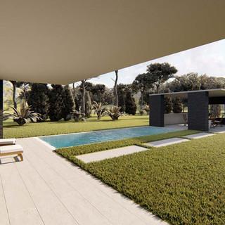 casa_diseño_campello-2.jpg