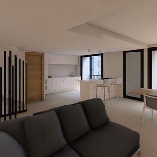 Reformas_piso alicante-8.jpg
