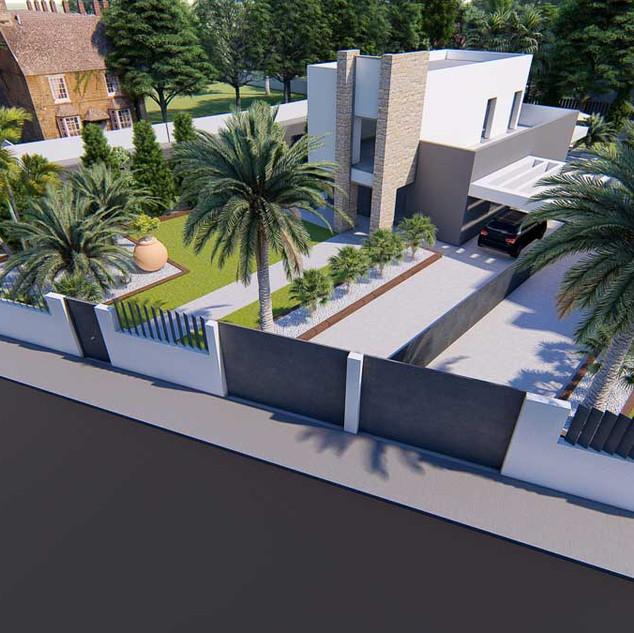 casas_diseño_San_Juan-2.jpg