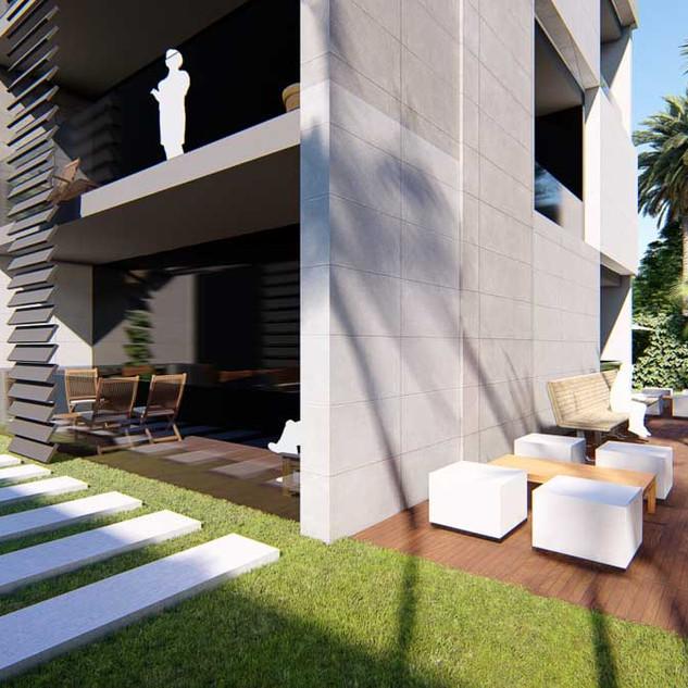urbanización_diseño_muchavista-10.jpg