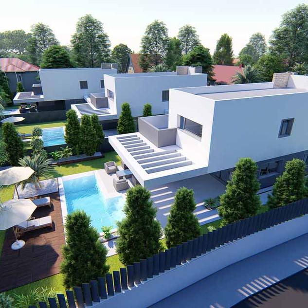 casas_diseño_San_Juan-3.jpg
