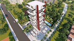 proyecto_edificio-8.jpg