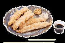 prawn_tempura.png