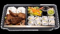 seafood_bento_box.png