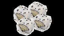 asparagus_tempura_roll.png