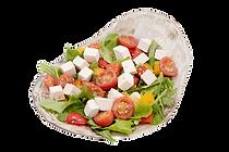 tofu_salad.png