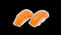 salmon_nigiri.png