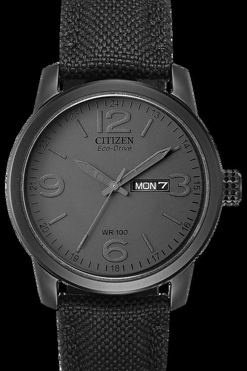 BM8475-00F