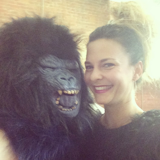 Hairy+Gorilla!.jpg
