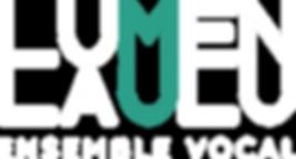 Logo_negatif+baseline.png
