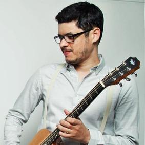 Bruno Caliman