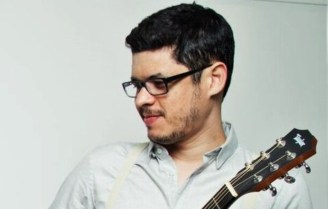 Bruno Caliman (Compositor)