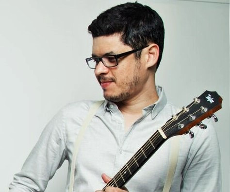 Bruno Caliman (Compositor)
