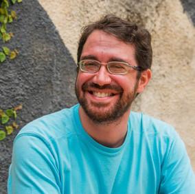 Bruno Angius (Tecnologia e Inovação)