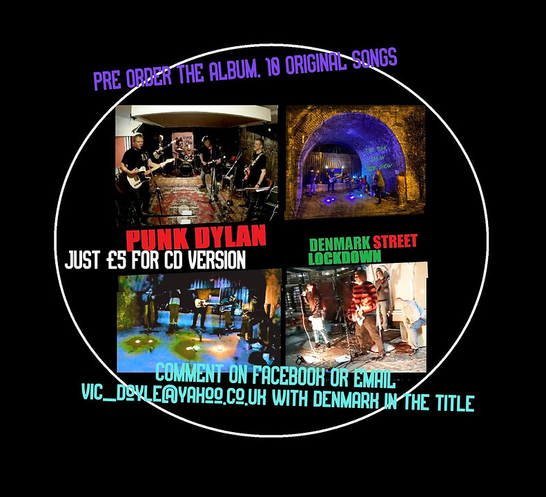 CD2 CD promo.jpg