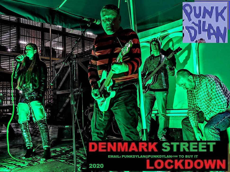 denark street lockdown promo.jpg