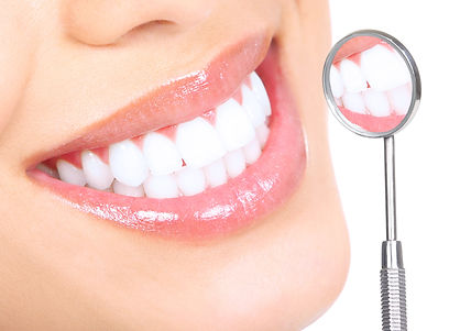 dientes-blancos.jpg