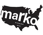MARKO-USA2LAM-01.png