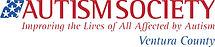 new_ASCV_logo.jpg