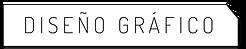 DG-01.png