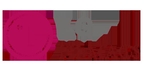 LG Hi-MACS