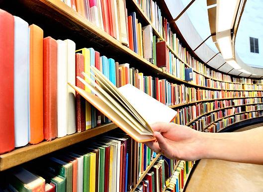 Aún-sin-sacar-el-listado-de-libros-más