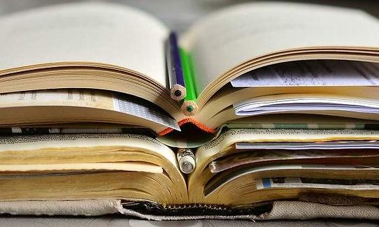 700x420_libros-texto-segunda-mano-ee.jpg