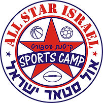 All+Star+Israel+logo.jpg