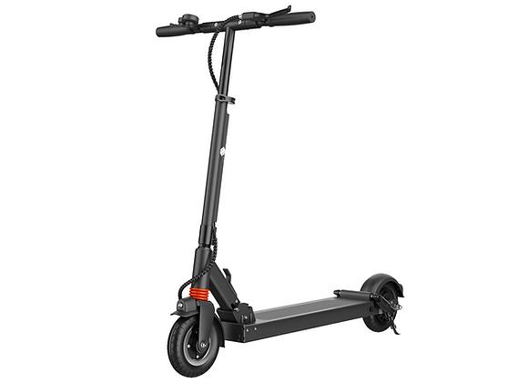 Scooter Eléctrico CYCLA F1+