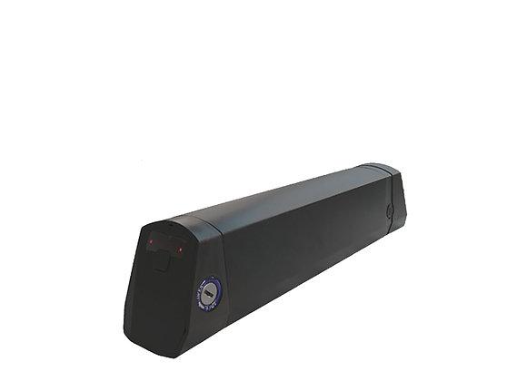 Batería Thunder 36V 10Ah - Multimarca
