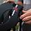 Thumbnail: Casco Triple Eight Compass