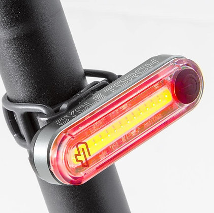 Luz trasera Cycle Torch Firestick