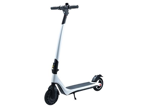 Scooter Eléctrico CYCLA A3