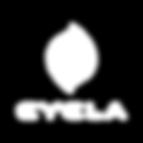 logo_a2_blanco.png