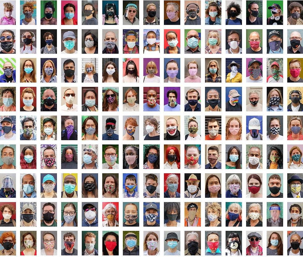 masks%20extras-4-6_edited.jpg