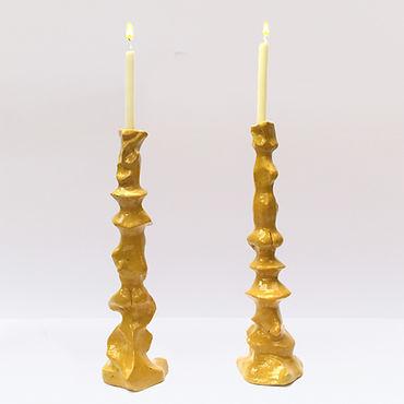 candelabra-yellow.jpg